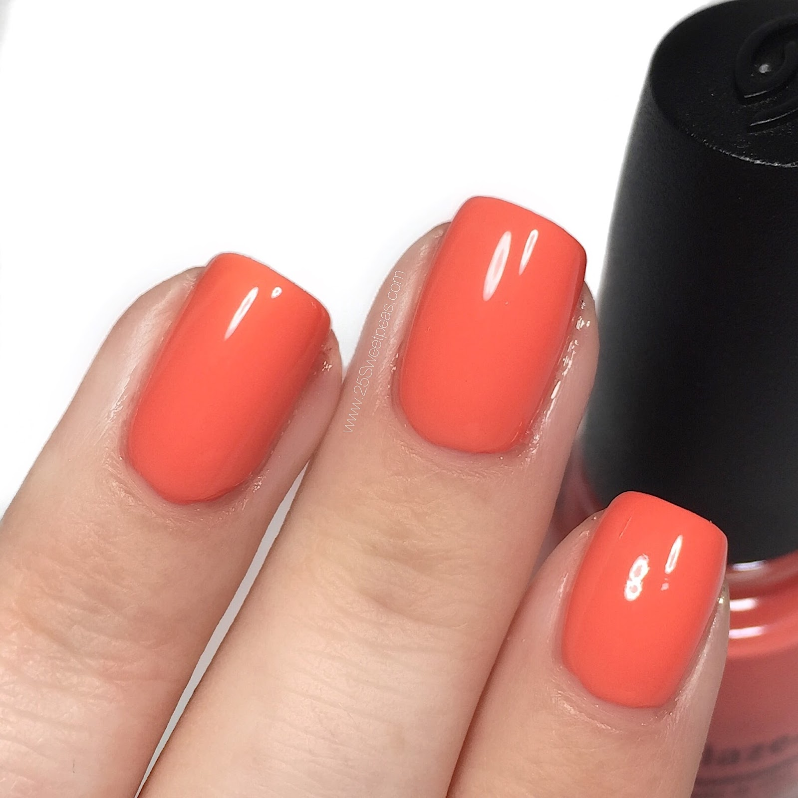 China Glaze Athletic Chic