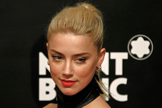 Amber Heard Beautiful Hot Sexy Actress HD Wallpaper 004,Amber Heard HD Wallpaper