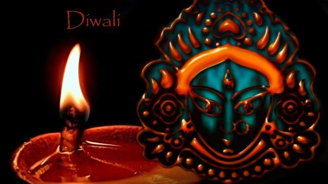 images on diwali