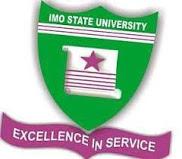 IMSU Post UTME Screening schedule