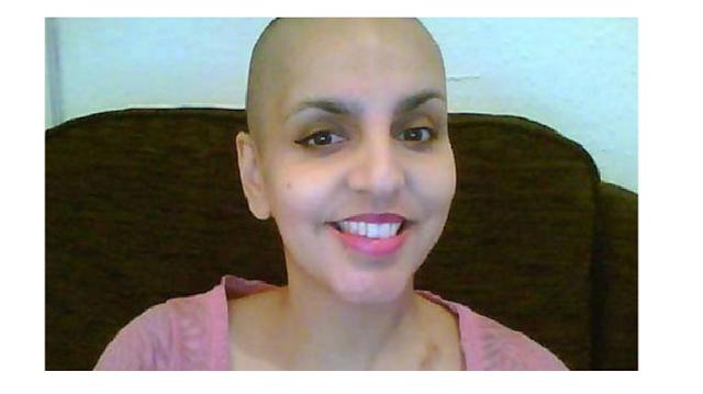 Wanita Tetap Bisa Punya Anak Meskipun Mengidap Kanker