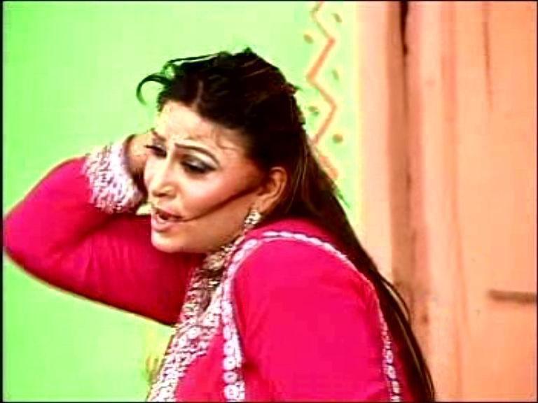 Chaudhary655 Post Pakistani Lollywood Actress Mujra Hot -8697
