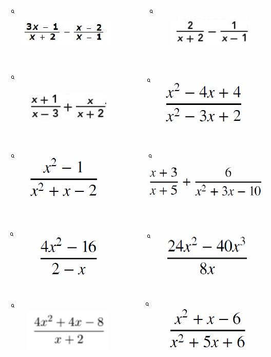 Math Love Rational Expressions Question Stack – Simplifying Rational Expressions Worksheet