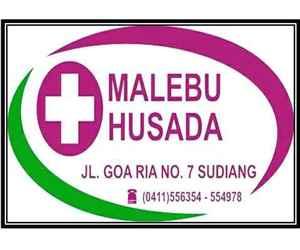 Lowongan Kerja di RSIA Malebu Husada