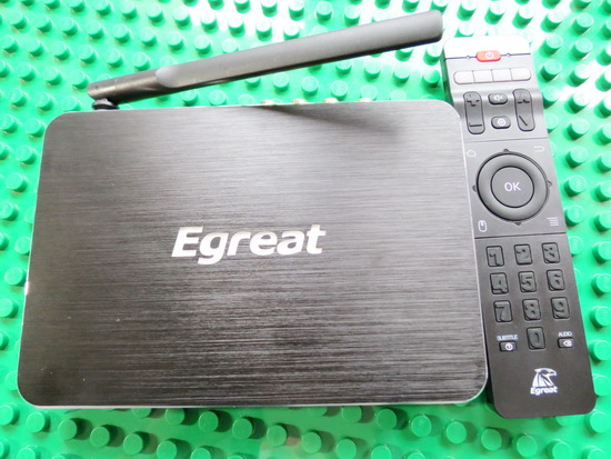 IMG_9794%2Bmic Video & Photo Gallery: Unboxing Egreat A5 Professional 4K Blu-ray HDD Media Player Technology