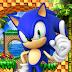Sonic 4 Episode I v1.5.0 Apk + Data [Unlocked]