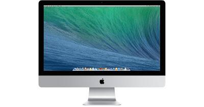 Mejor computadora menos reflejos pantalla