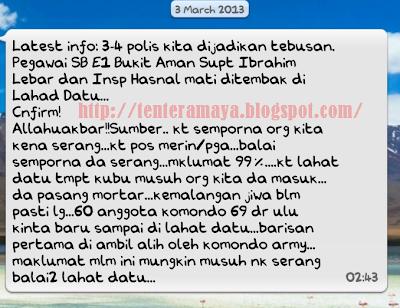 Screenshot_2013-03-03-02-48-49.png