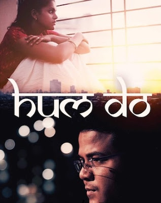 Hum Do 2018 Full Marathi Movie Download