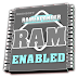 ROEHSOFT RAM Expander (SWAP) 3.36 Patched APK