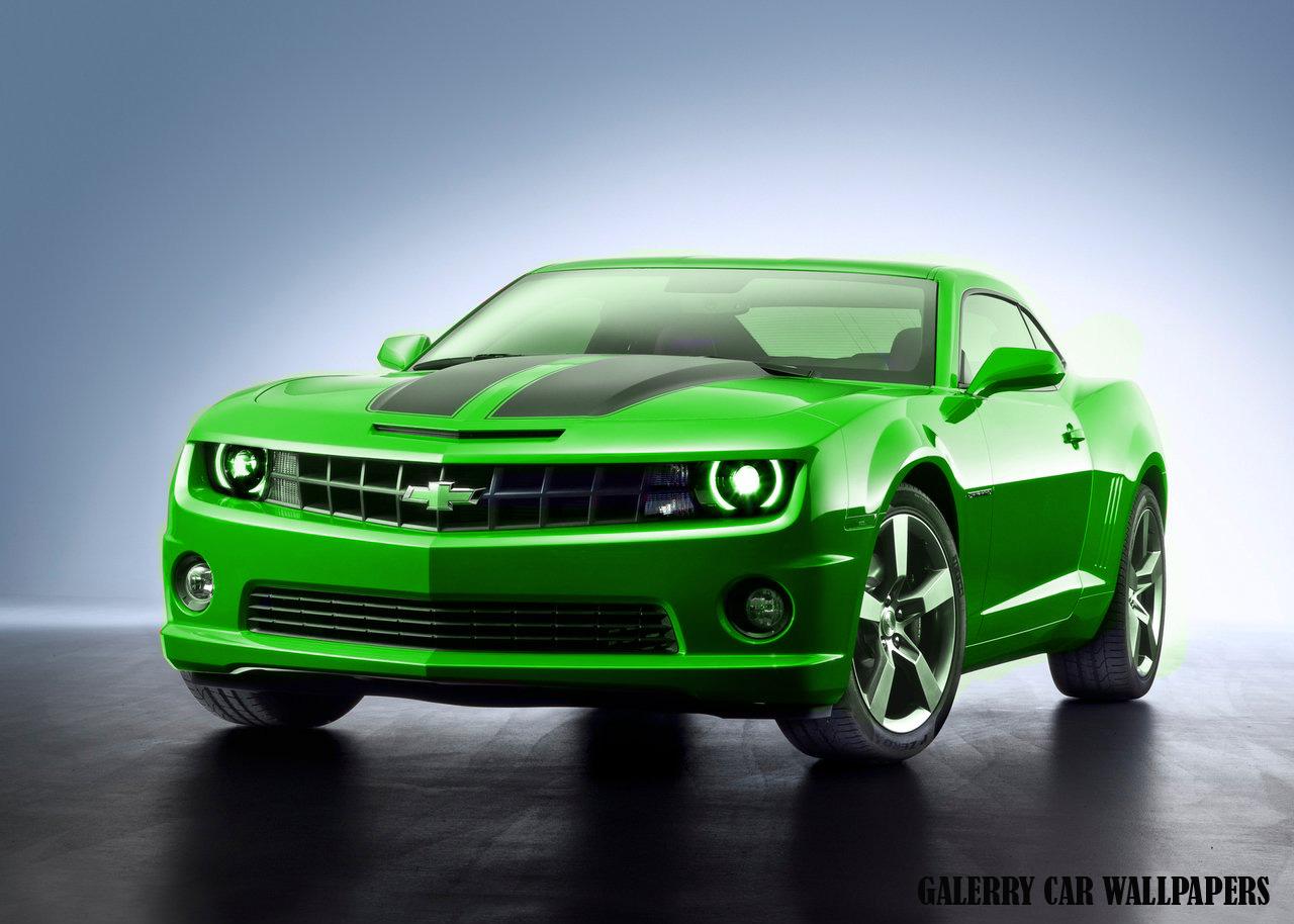 Green Car From Cars: Ashley Is PolishAddicted: Misa Let's Go Green