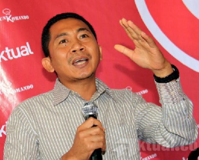 AEPI: Gagal Beruntun, Kok Bu Sri Mulyani Nggak Malu?