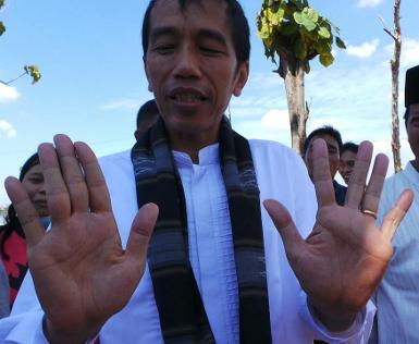 Garis Tanganmu Membentuk Huruf 'M'? Inilah Maknanya yang Perlu Kamu Ketahui