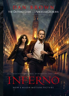 http://www.bukukita.com/Buku-Novel/Mistery-Thriller/146561-INFERNO-%28movie-tie-in%29.html