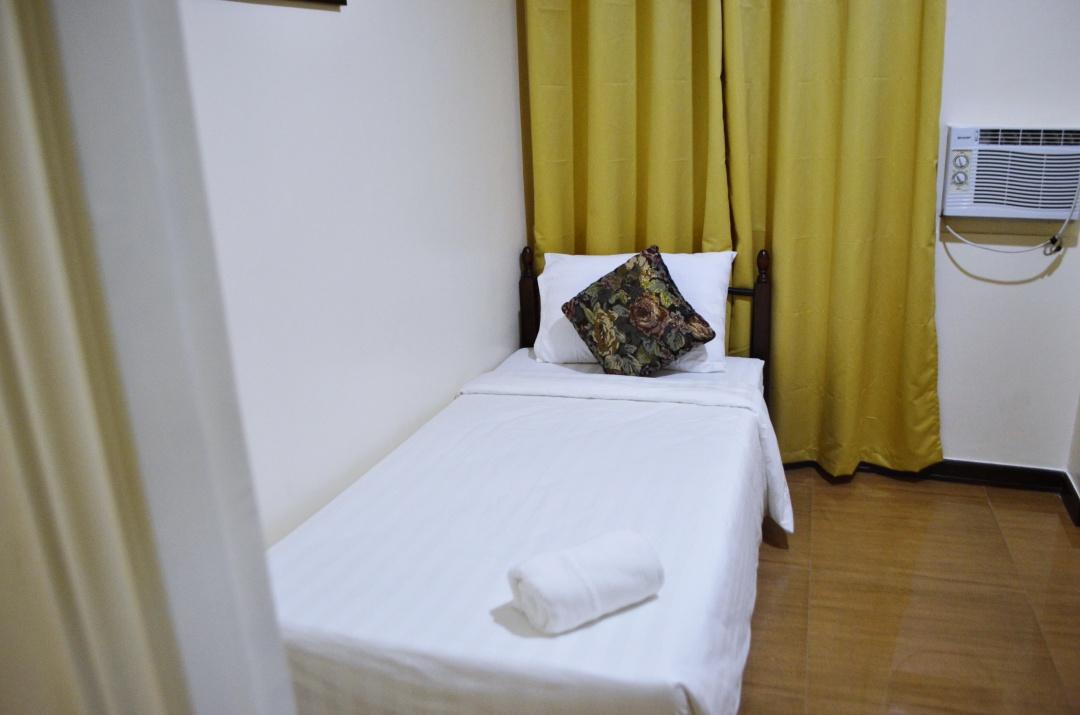 cebu-blogger-almostablogger-laciaville-resort-mactan2.jpg