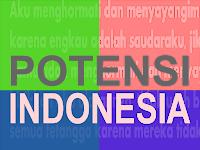 Potensi Indonesia dalam Pertahanan Negara