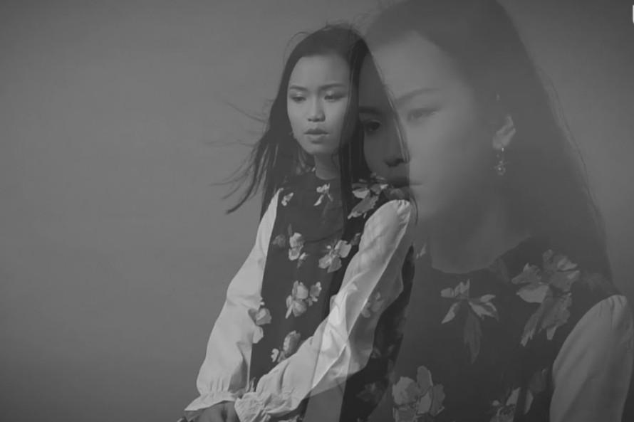 """""""Siêu sao tài năng nhí"""" Đinh Ngọc Uyên Thư trưởng thành trong MV mới"""