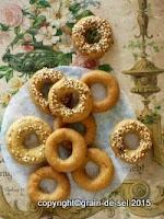 http://salzkorn.blogspot.fr/2015/02/zwiegespalten-orangen-olivenol-kekse.html