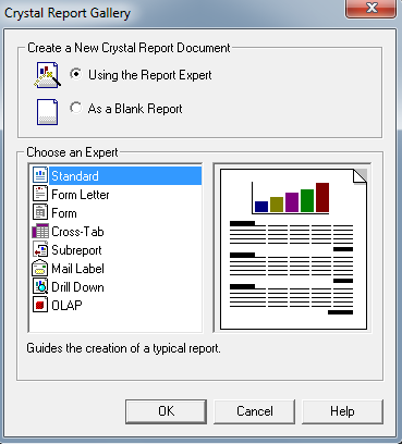 Cara Membuat Laporan Anggota Dengan VB 6.0, Crystal Report, install VB 6.0 dan Crystal Report, Database dan Tabel,  Membuat Form Dengan VB 6.0, Membuat Laporan Crystal Report