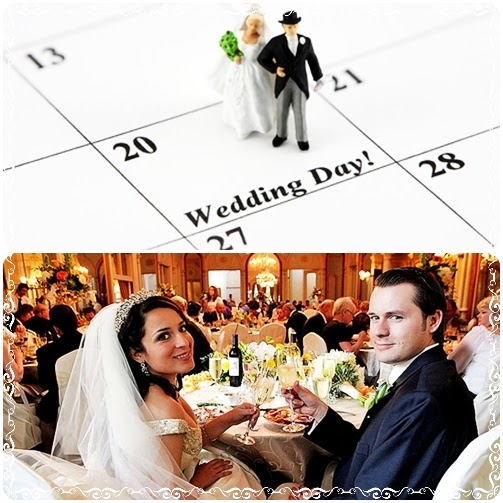 wedding-date-tips