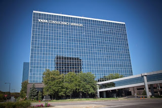 TCS Limited Walkin Interview for Freshers On 13th & 14th Oct 2016