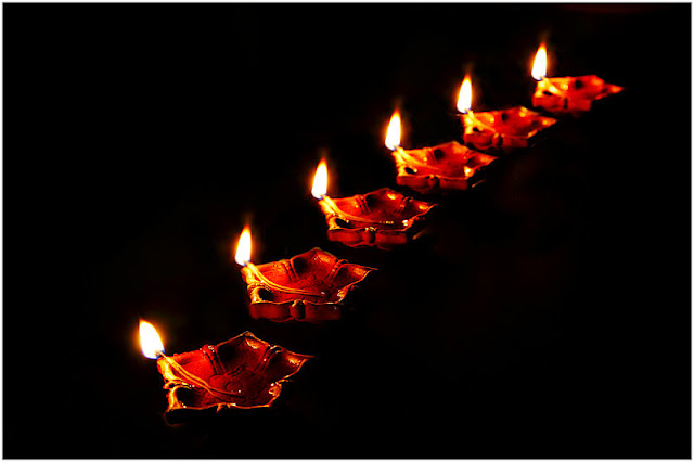 Happy Diwali Messages 2017, wishes, quotes, sms, hindi messages