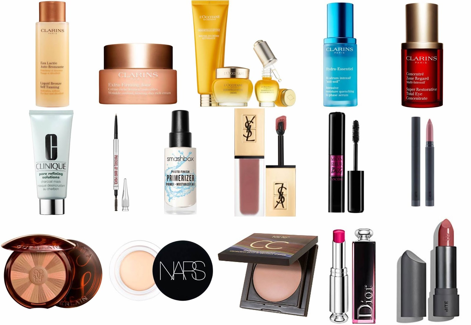 Sephora Sale Picks