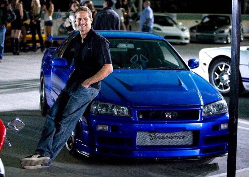 R34 Nissan Skyline Gt R For Sale In The Usa Nissan Skyline Gt R S