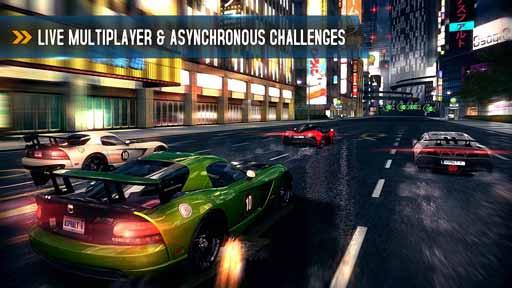 hack game asphalt 8 windows phone