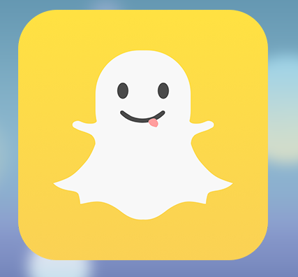 Download Snapchat APK Android Latest Version Free - Download