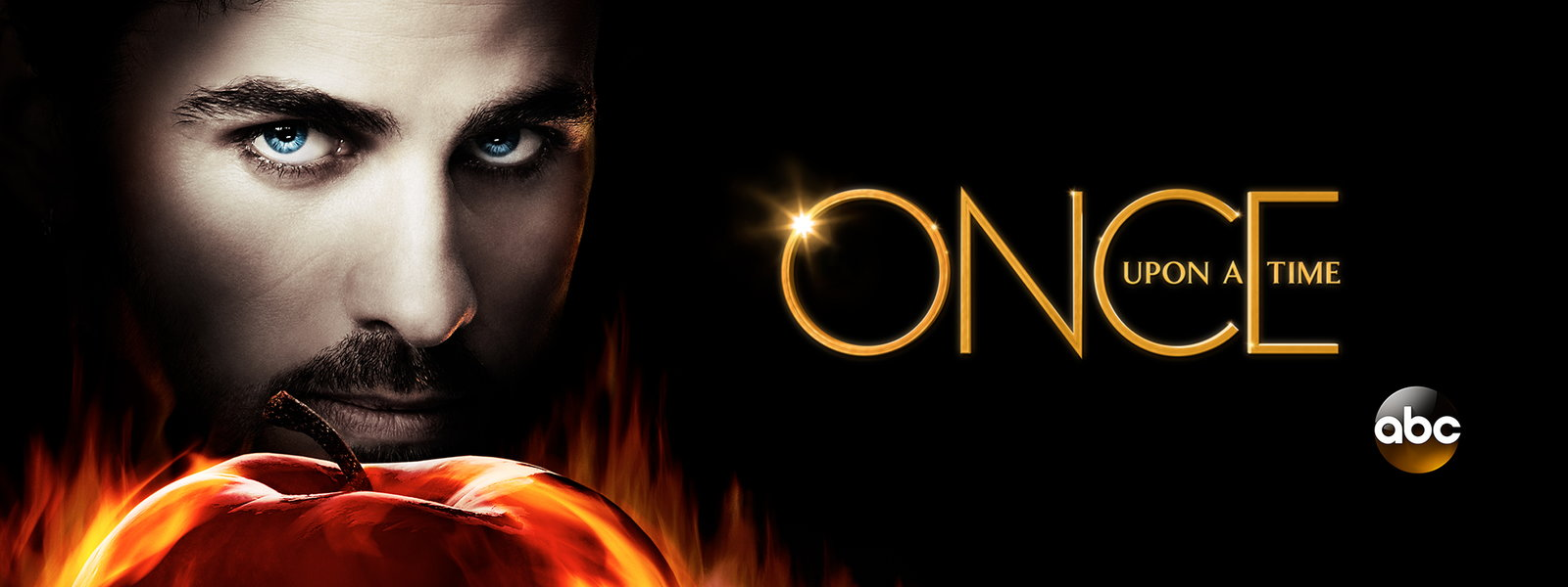 "Once Upon a Time - From Our Decay to Last Rite - Review: ""The end is near"""