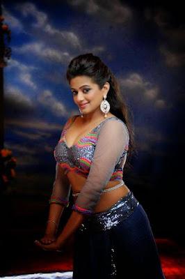 Tamil actress Priyamani marriage news