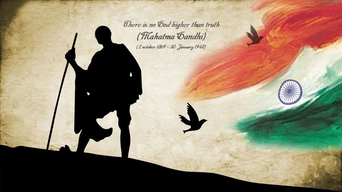 Image result for indian on independence
