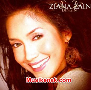 download lagu ziana zain full album lengkap