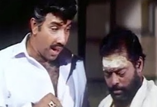 Manivannan Funny Comedy | Manivannan Comedy Scenes | Sathyaraj | Goundamani | Vallal Comedy