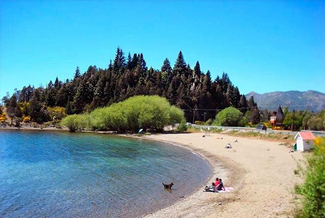Dia 5 em Bariloche