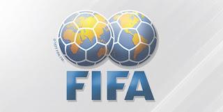 FIFA Jatuhkan Sanksi Denda bagi PSSI