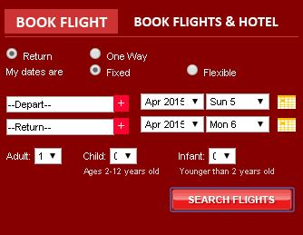 Lionair.co.id Tiket Online Booking Harga