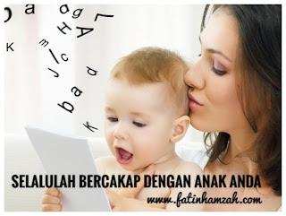 Bercakap-dengan-anak