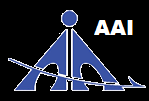 Junior Executive Advertisement Notification Airports Authority of India (AAI) 2015