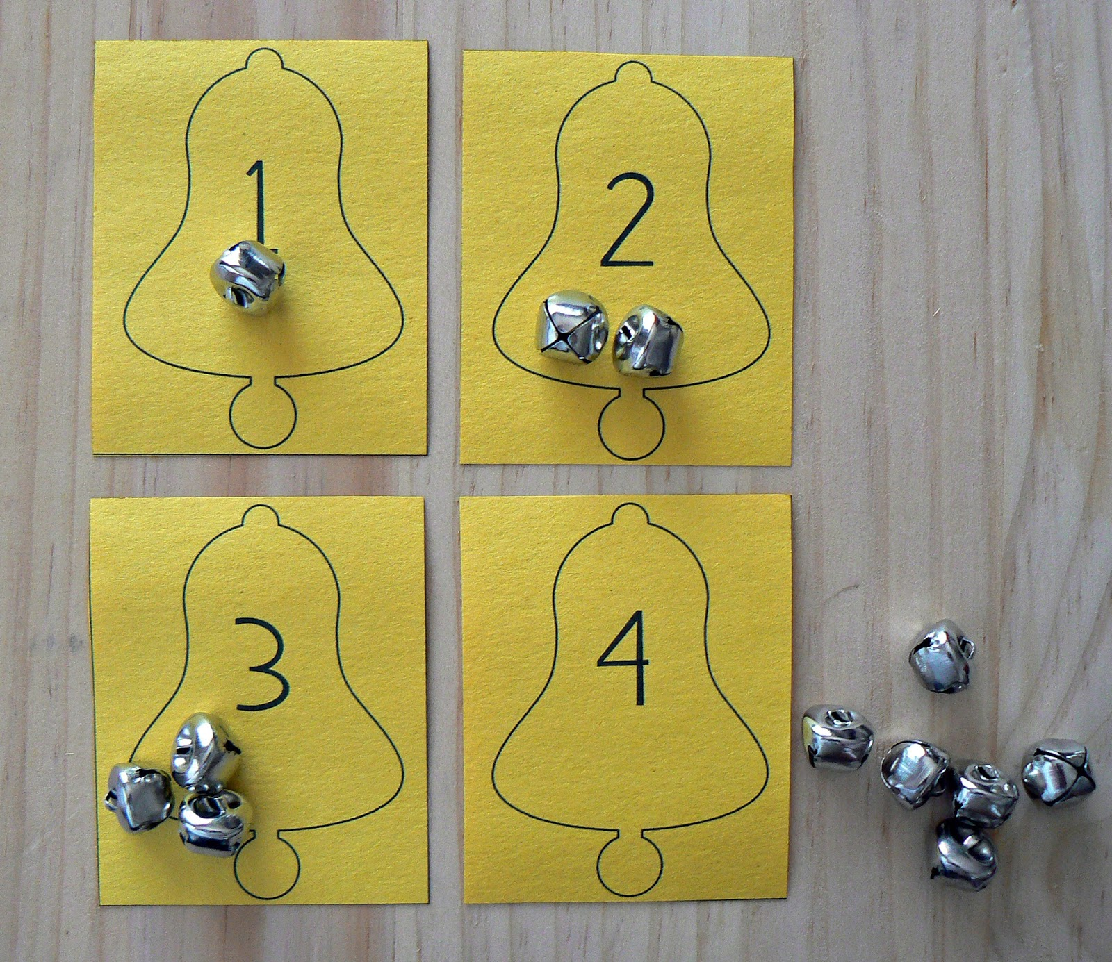 Ourhomecreations Free Preschool Lesson Unit Five Senses
