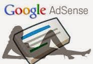 Google AdSense immagini proibite