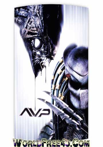 Alien vs predator 2004 tamil dubbed movie download