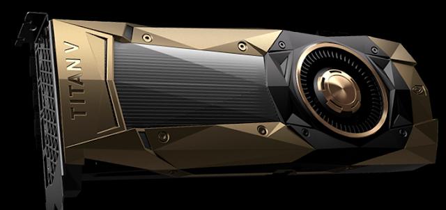 The-news-of-Mega-Monster-Nvidia-TITAN-RTX-leaked-again