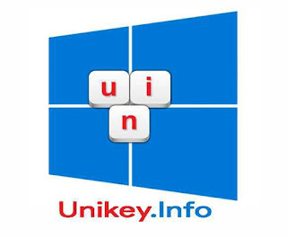 Tai-Unikey-download-windows10