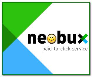 Neobux adalah