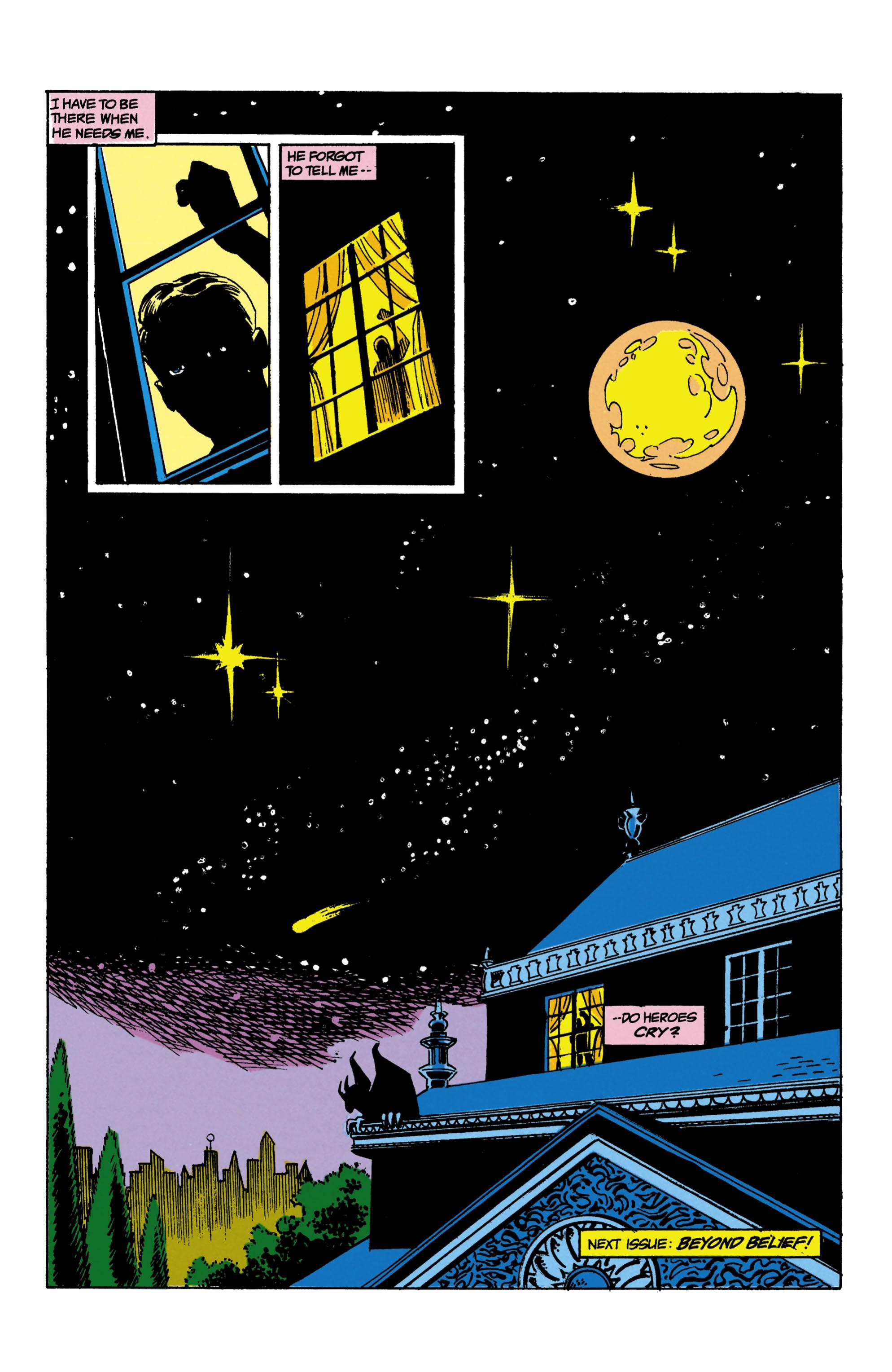 Detective Comics (1937) 618 Page 22