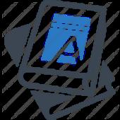 eDigital Dictionary APK