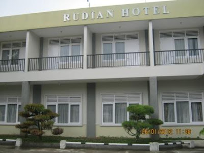 hote rudian, outbound puncak, tempat outbound puncak, lokasi outbound puncak, paket outbound puncak, outbound puncak murah