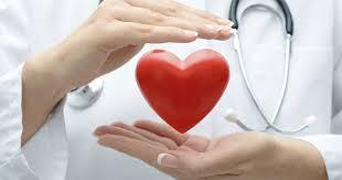 pengobatan tradisional gagal jantung
